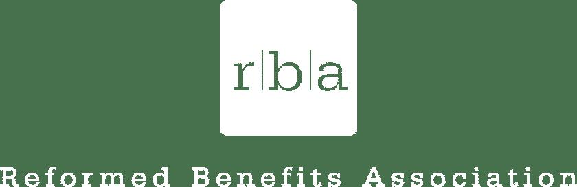 Reformed Benefits Association